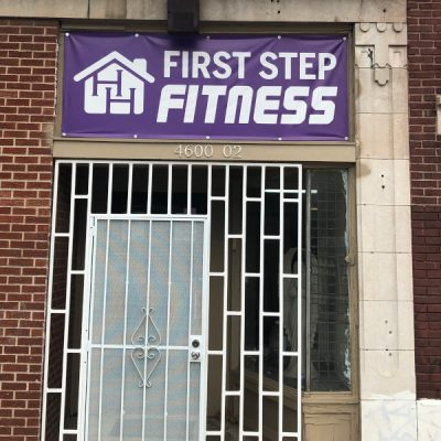 first-step-fitness2